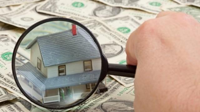 Оценка ремонта квартиры для суда при разделе имущества оказался
